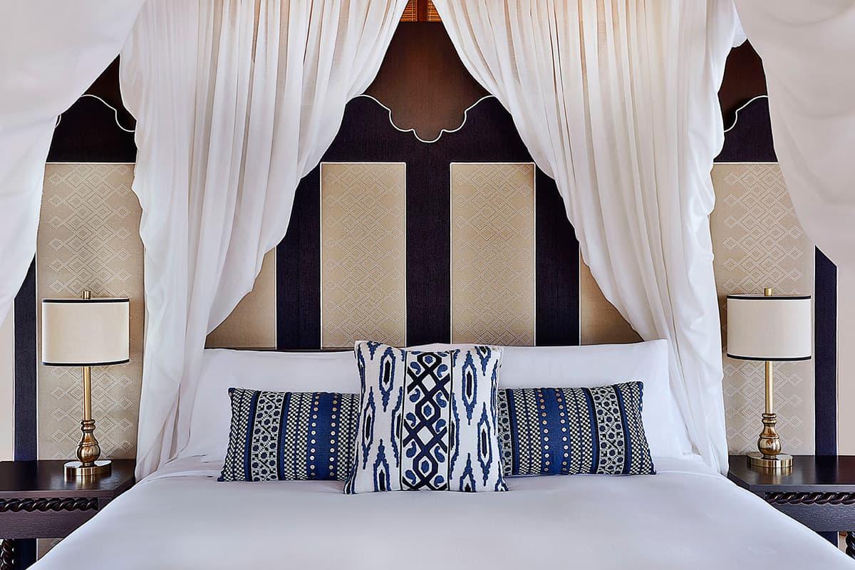 The Ritz-Carlton- Al Hamra-Beach Resort-here-shot