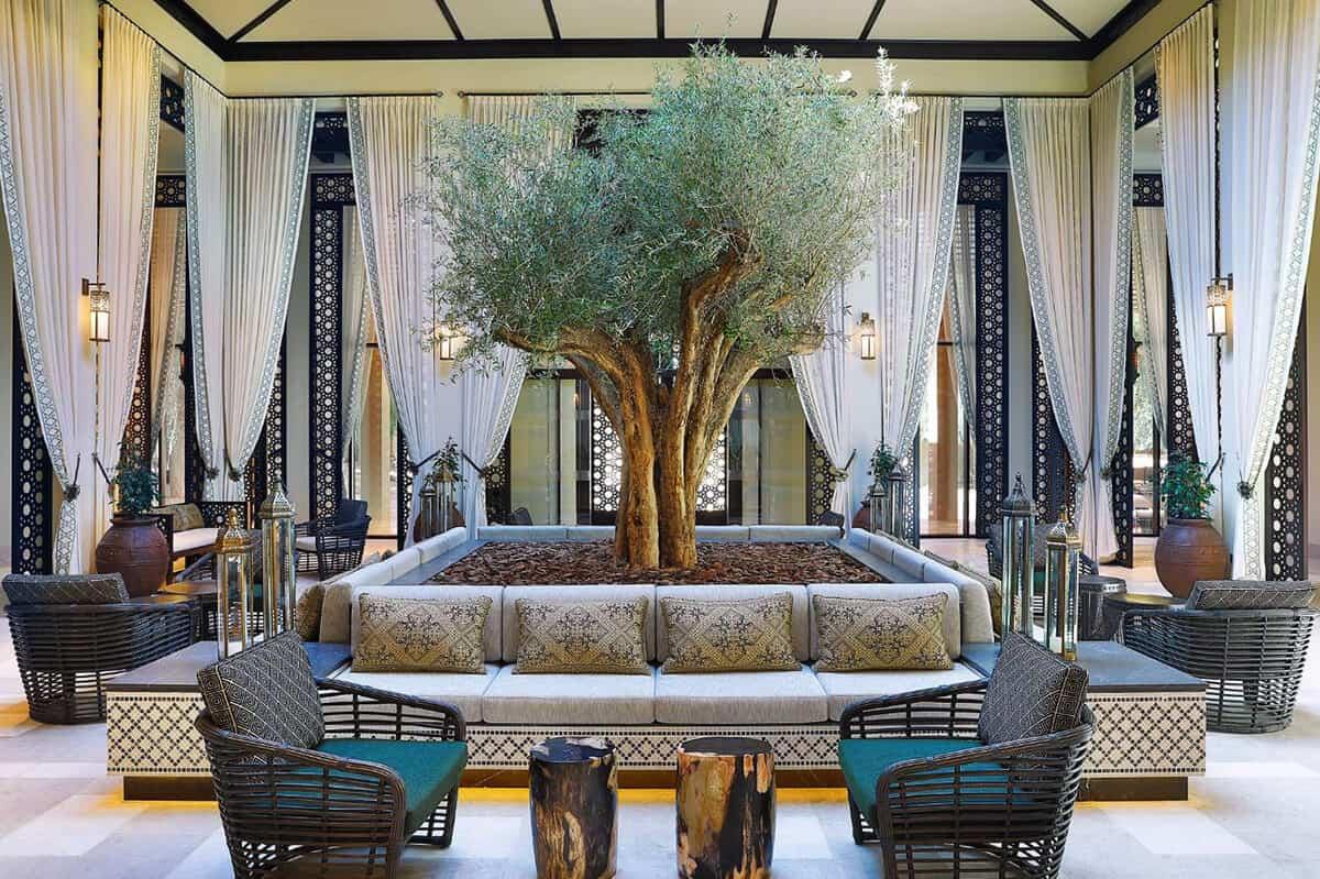 The Ritz-Carlton-Al Wadi-Desert Resort-hero-shot