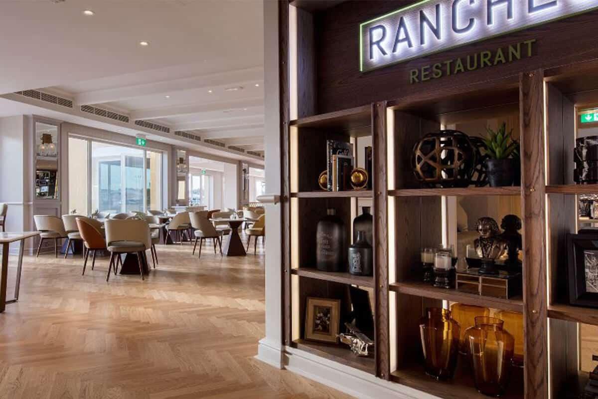 _0004_Ranches Restaurant 3